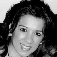 Ana Almengor
