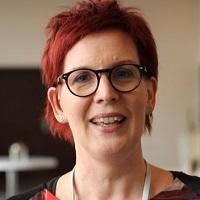 Monika Epenstein