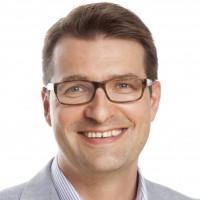 Simo-Pekka Vanninen