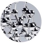 webinar-landing-page-image-round-polymer-light.png