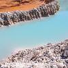 Mining-kemira