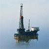 Oil-gas-kemira